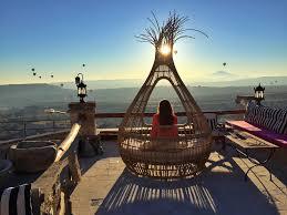 hotel rox cappadocia uchisar turkey booking com