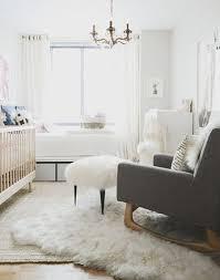 the 25 best nursery rugs ideas on pinterest nursery ideas