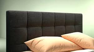 beds platform bed frame images japanese beds rustic platform