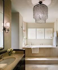 spa inspired bathroom designs dreamy bathrooms