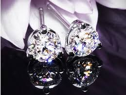 diamond earrings philippines guide to choosing the best diamond stud earrings where to buy