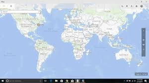 World Map App by Mac Apps Reviews How To Advice And News