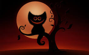 halloween background wide best backgrounds halloween wallpapers 1280x800 widescreen