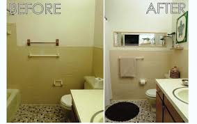 apartment decorating before and after youtube
