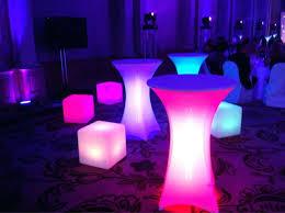 event furniture rental miami chiavari chairs rental miami ghost chairs rental miami event