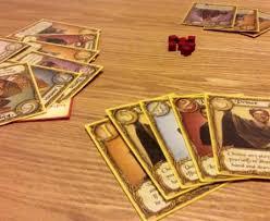 love letter board game monopolis toko board games
