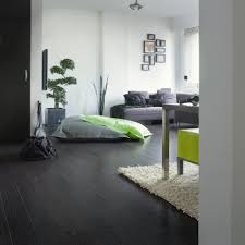 Living Room With Laminate Flooring Black Laminate Flooring Timeless And Elegant Inspiration Home