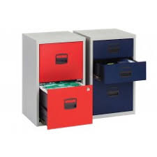 Bisley Office Furniture by Bisley Office Filing Cabinets Furniture At Work