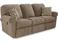 Another Reclining Sofa That Does Not Look Like And Overstuffed - Jenna reclining sofa