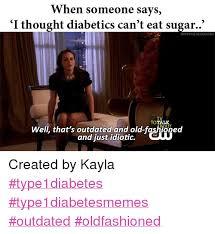 Diabetic Memes - 25 best memes about diabetic diabetic memes