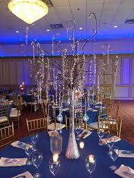 wedding centerpiece rentals nj best 25 centerpiece rentals ideas on gatsby