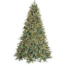 9 foot christmas tree 9 ft christmas tree