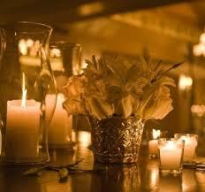 candle arrangements pillar candle arrangements interior design