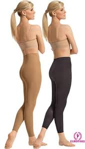 footless tights plus size tights you go dancewear