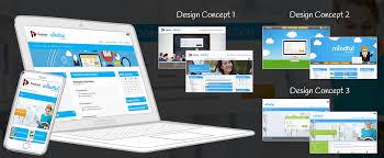 Moodle Hosting Title Moodle Design Themes Bespoke Themes For Your Organisation Uk