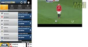 fox sports go app for android fox sports play for android free at apk here store
