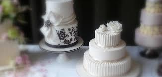 cake passion wedding cake design ascot vale melbourne