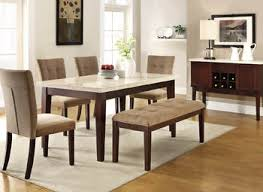 Dining Room Chairs Cheap Online Get Cheap Oak Dining Room Chairs Aliexpresscom Alibaba