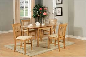 Kitchen  High Dining Table Small Round Table White Round Kitchen - Small round kitchen table set