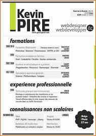 Free Creative Resume Design Templates Free Printable Resume Templates Downloads Resume Template And