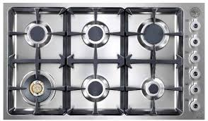 Wolf Drop In Cooktop Kitchen Awesome 6 Burner Gas Range At Us Appliance With Regard To