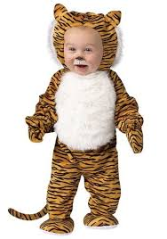 Halloween Animal Costumes Kids 25 Tiger Costume Ideas Makeup Jobs Lion