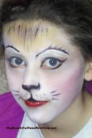 Halloween Costumes Makeup by 66 Best Stage Make Up Images On Pinterest Costumes Make Up And