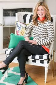 Interior Design Firms Chicago Interior Designer Kaylan Kane The Everygirl