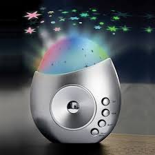baby light and sound machine galaxy star projector nature sounds machine at mighty ape australia