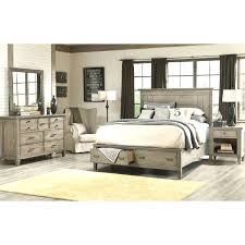 bedroom set walmart unique design chic mattress bed set bedroom sets walmart of walmart