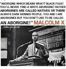 Malcolm X Memes - 25 best memes about youll never find a more wretched hive of