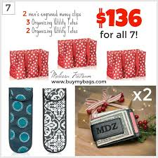 45 best my thirty one bundles images on pinterest 31 gifts 31