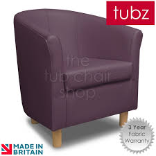Purple Chair Uk Contract Tub Chairs Tuscany Tub Chair In Just Colour Professor