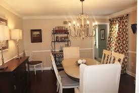 5 bedroom homes for rent descargas mundiales com 39 memphis tn 5 bedroom homes for rent average
