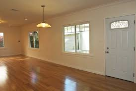 3 bedroom apartments in orange county best 25 1 bedroom rentals in orange county ca 1 bedroom rentals