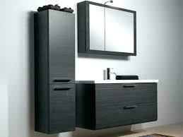 Bathroom Furniture Stores Small Bathroom Furniture Cabinets Best Open Bathroom Vanity Ideas