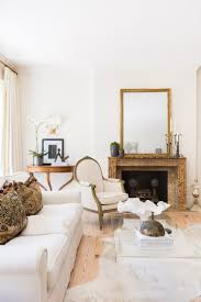 568 best living rooms family rooms dens images on pinterest