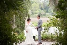 charleston wedding photographers wedding photographers in charleston sc the knot