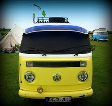 volkswagen van back out of this world in ardley the adventures of absinthe