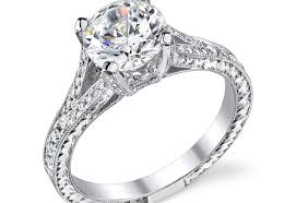 engagement rings diamond engagement rings beautiful engagement