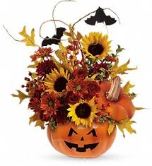 Send Flower Gifts - covington florists flowers in covington ga sherwood u0027s flowers