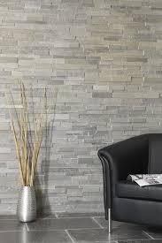 Briques Parement Interieur Blanc Accueil Design Et Mobilier Parement Alta Banc C ép 2 3cm Murs Intérieurs Mur Et