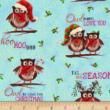 38 best owl fabrics images on owl fabric owls and