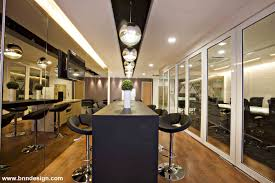 home hair salon decorating ideas inspirations best images about beauty salon designs trends with