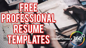 Resume Now Reviews Free Resume Templates Done Fast And Easy Novoresume Website