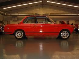 1973 bmw 2002 for sale 1973 bmw 2002tii mongo motorsports