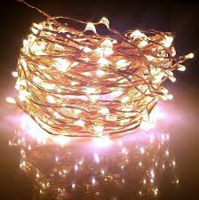 amazon com fairy lights xx long 60 ft 360 leds for room