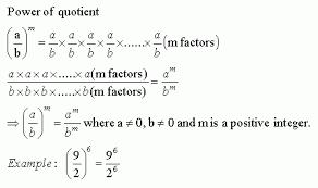 all worksheets grade 8 math exponents worksheets printable