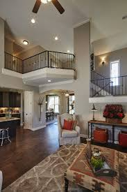 living room living room paint colors for open concept and
