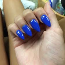 awesome nail spa 24 photos nail salons 1685 forum pl west